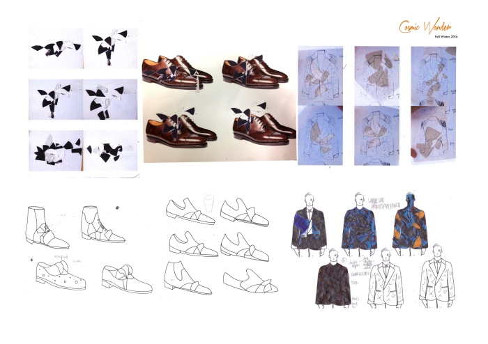 dawn bey menswear project summer 2014-5