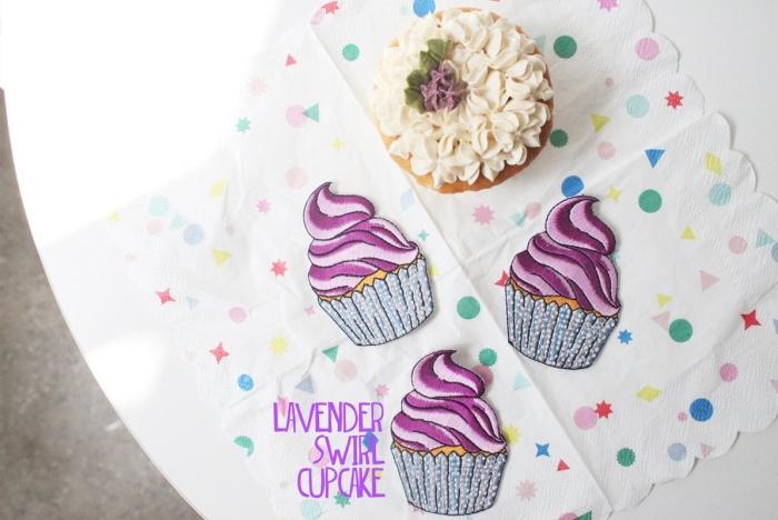 lavenderswirlcupcake-lowres