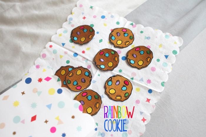 rainbowcookie-lowres