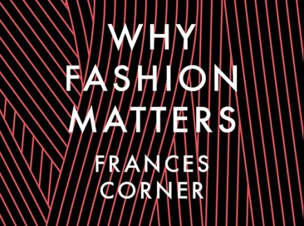 Why-Fashion-Matters