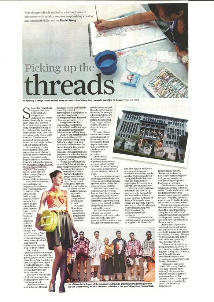 2015-02-09 print_South China Morning Post_fashion
