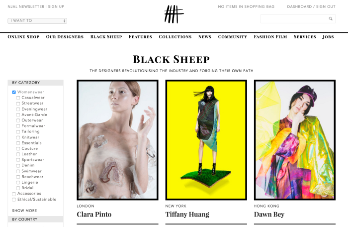 notjustalabel_blacksheep
