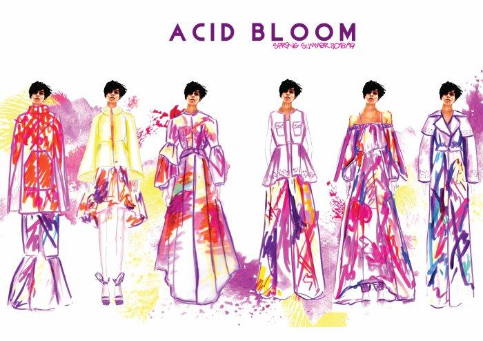 acidbloom_08