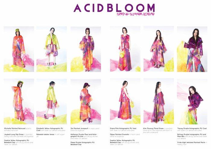 acidbloom_12