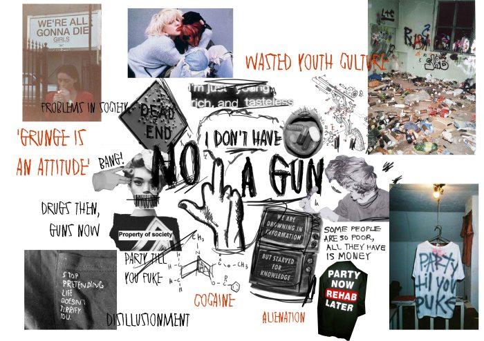 moodboard_grunge