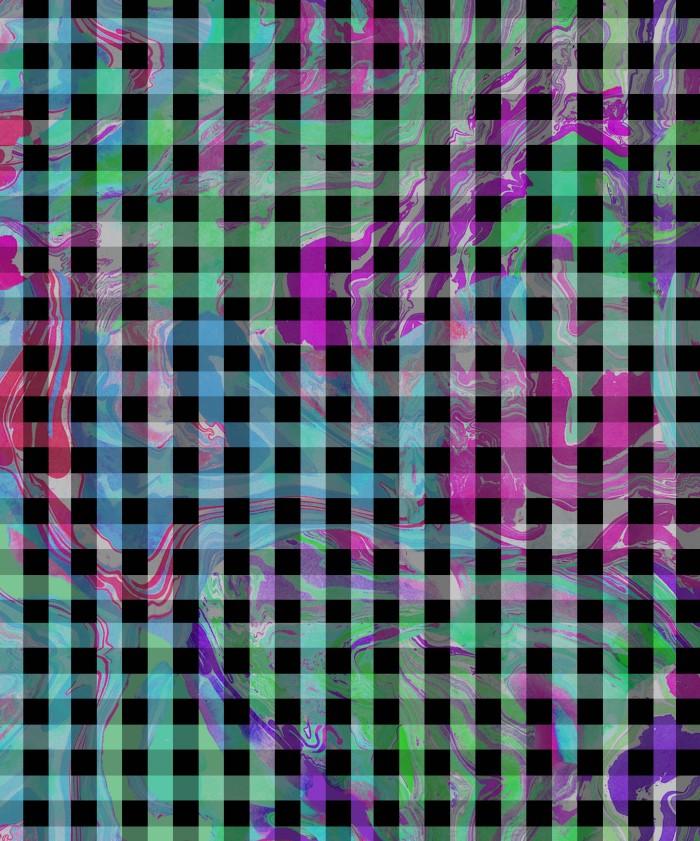 gingham-swirl.jpg